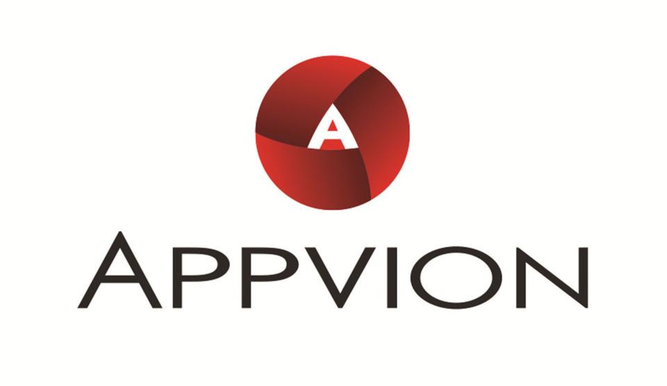 Appvion_logo