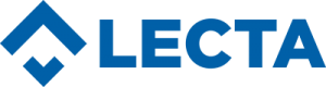 LogoLecta