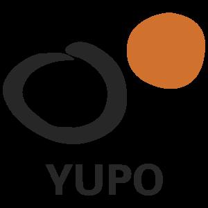 YUPO(1)