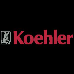 koehler-logo-png-transparent